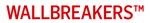 https://www.dereco.fi/uploads/images/2017/logos/wallbreakers_logo.jpg